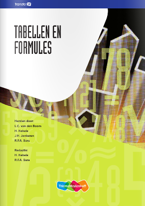 TabellenEnFormules.png
